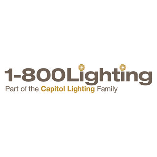 1800lighting