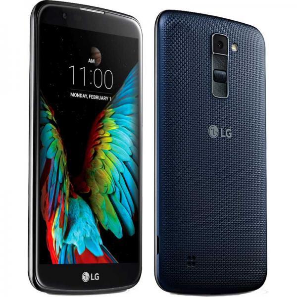 LGK10-img1