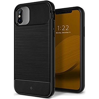 Caseology Cases for iPhone X