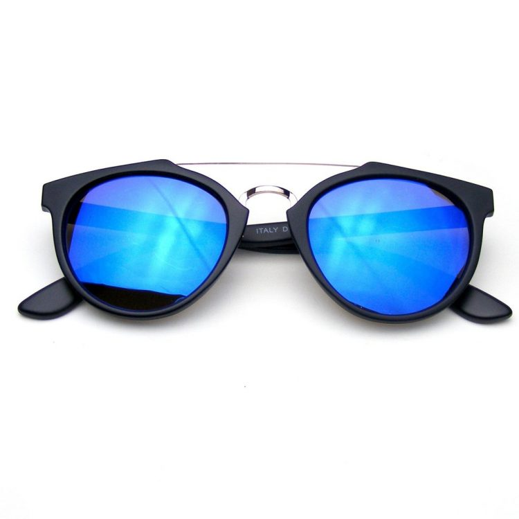 Blue_Vintage_Dapper_Crossbar_Wayfarer_FLASH_Revo_Sunglasses_1024x1024