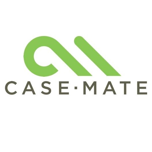 Case mate coupon code