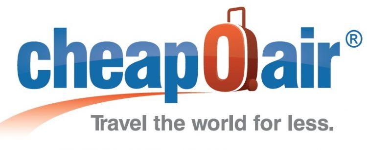 CheapOair.com_Logo