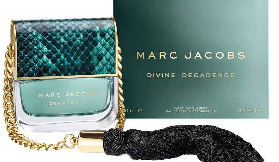 MJ-Divine-decadence-w