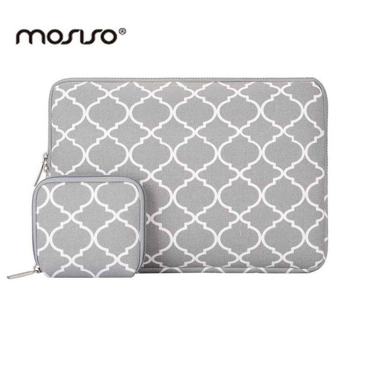 Mosiso 13 Laptop Sleeves
