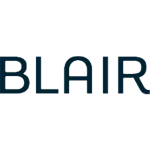 blair-logo