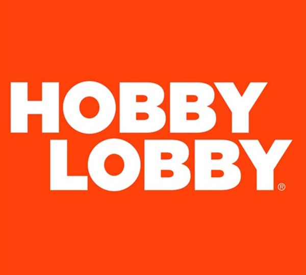 image regarding Hobby Lobby Coupon Printable called Passion Foyer Printable Coupon: 40% Off 1 Regular monthly Priced