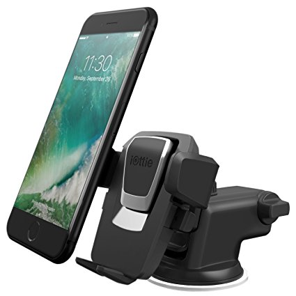 iOttie Easy One Touch 3 (V2.0) Car Mount Universal