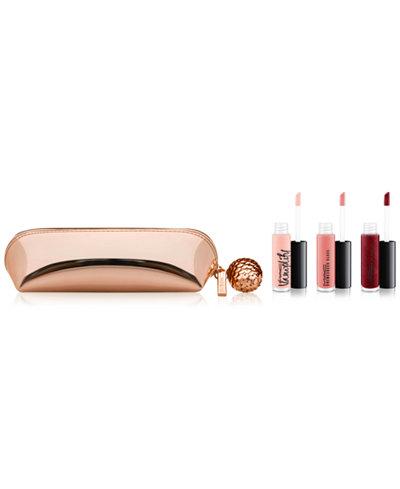 MAC Holiday Makeup Kits $30 Shipped
