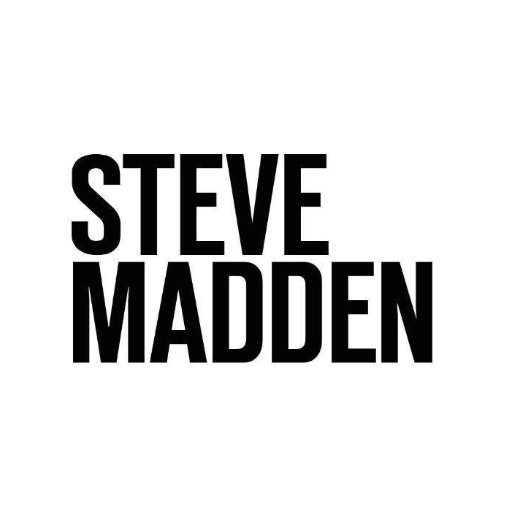 Steve Madden Free Shipping Coupon