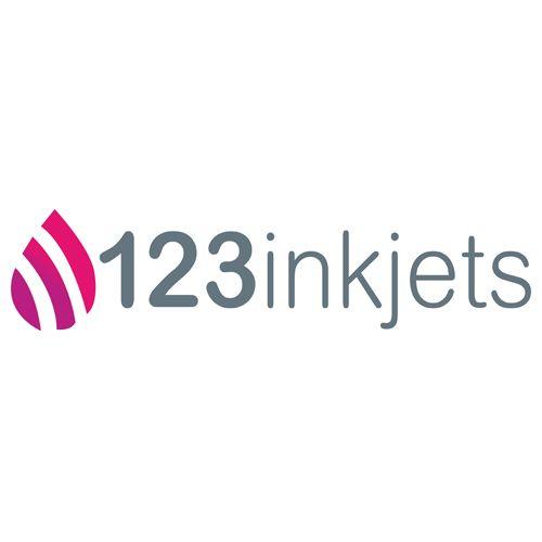 123-inkjets-logo
