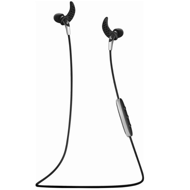 Jaybird Freedom F5 Bluetooth In-Ear Headphones