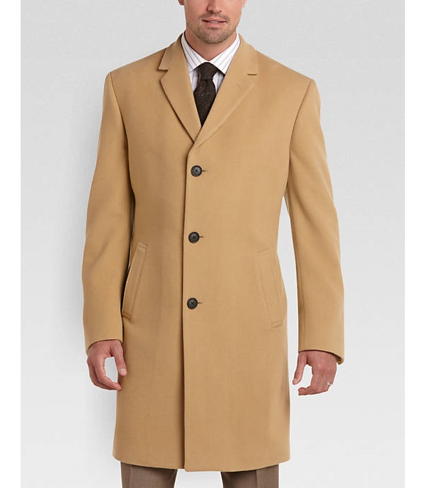 Today's top Mens Wearhouse coupon: $20 Off In-store Purchase of $+ Or $ Off $+. Get 50 Mens Wearhouse coupons and promo codes for on RetailMeNot.