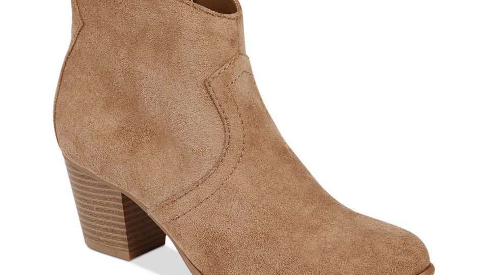 Shoes and Boots + Pick up in store