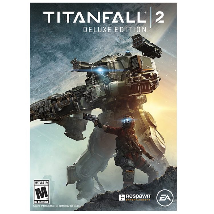 Titanfall-2-Deluxe-Edition-for-PS4-or-XB1