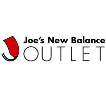 joe's new balance daily deal