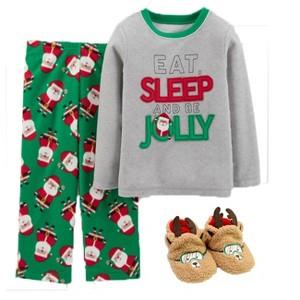 target sleepwear coupon