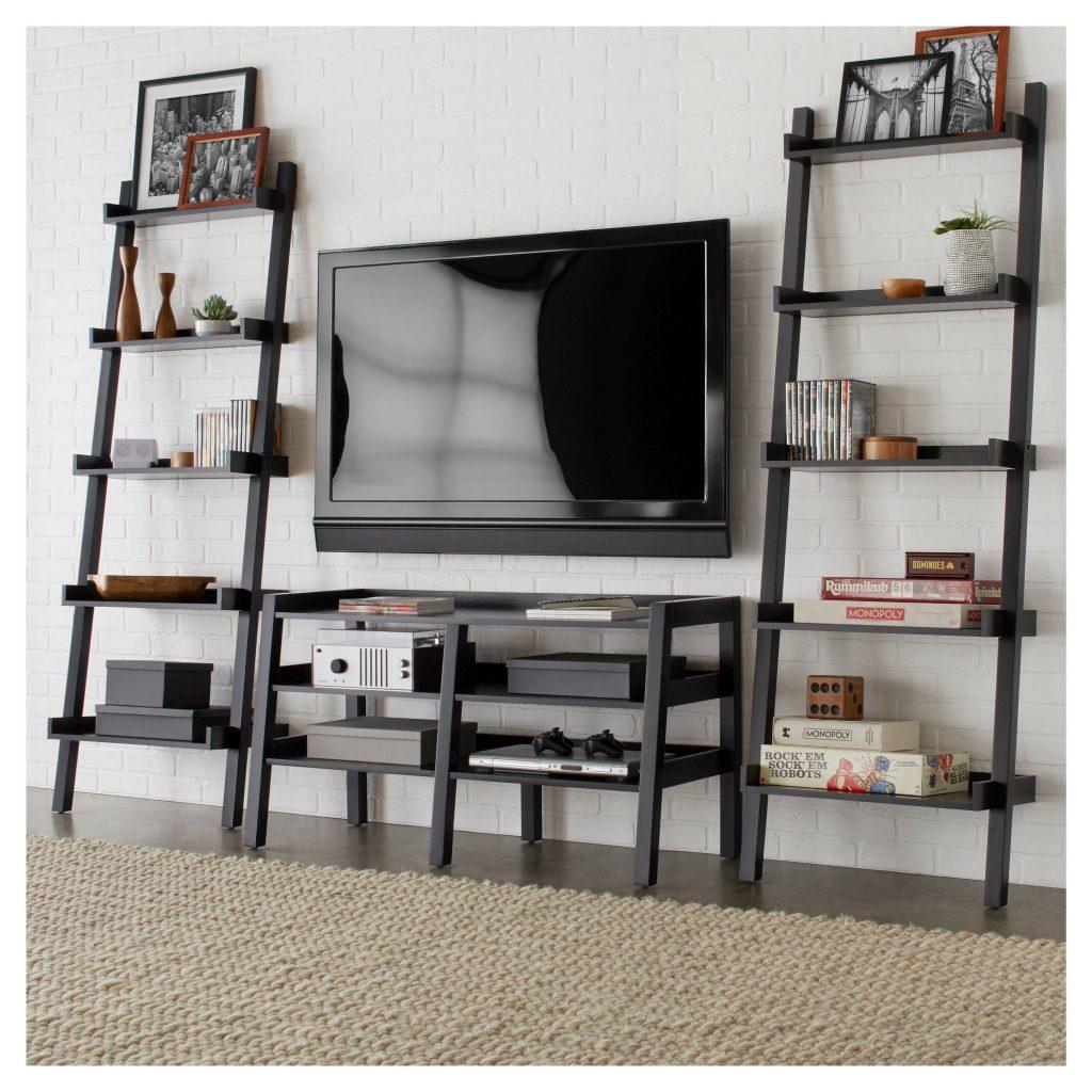 lowry tv stand